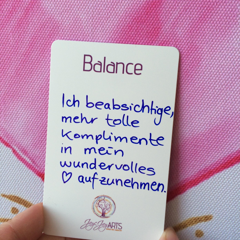 Absichtskärtchen_Balance