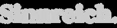 SINNREICH-Logo-2019-sw_edited.png