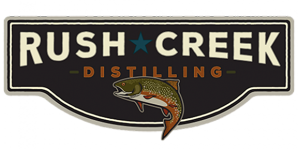 Rush Creek Distillery