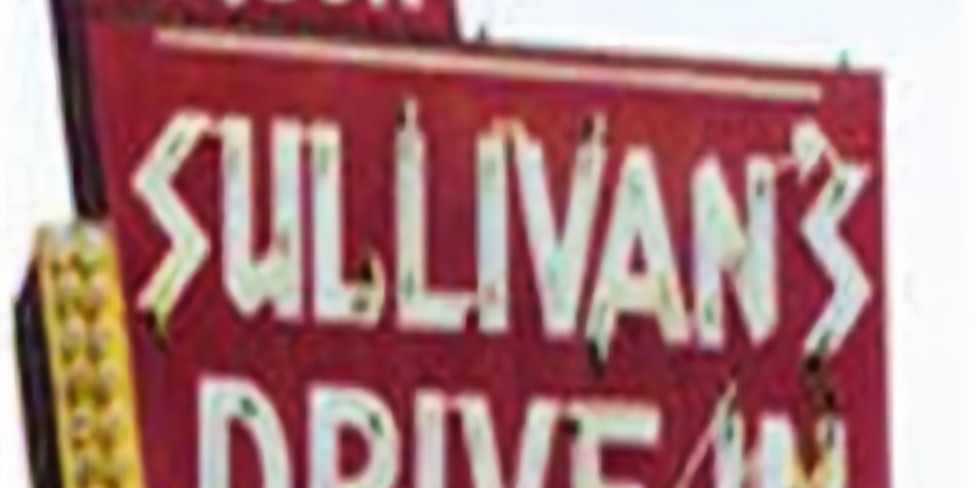 Sullivan's Tavern, DeKalb, IL