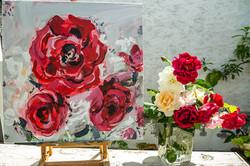 trandafiri (38 of 41)