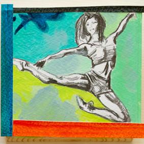 2 pictura_autor Alina Manole.jpg
