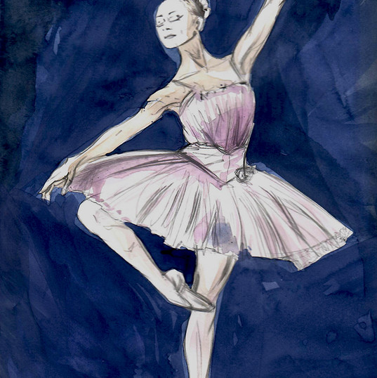 balet_autorAlinaManole.jpg