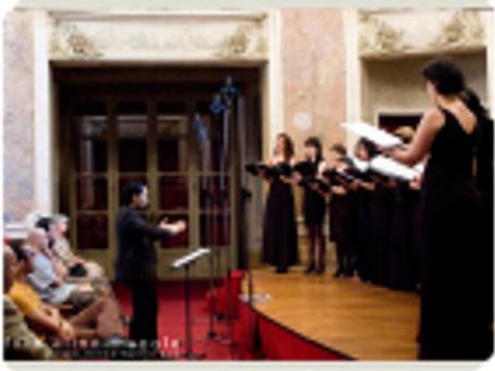 foto SIMN_concert coral