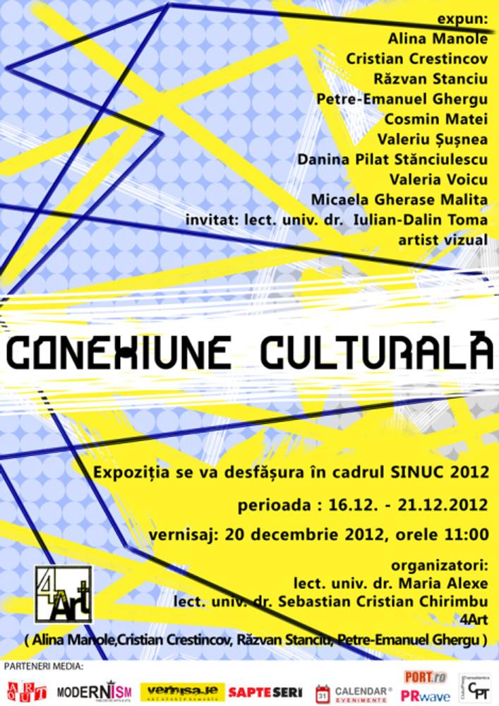 Conexiune Culturala_site