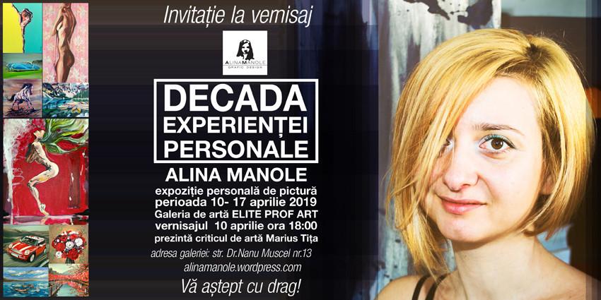 invitatie la vernisaJ_WEB
