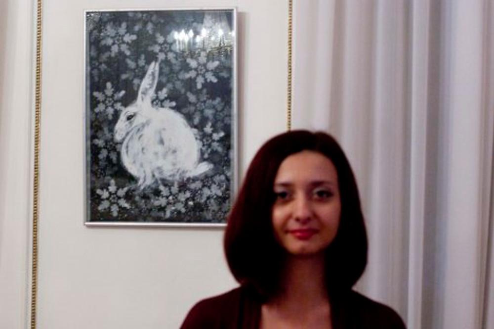 vernisaj _Iarna_ expozitie 4Art@InSpayer_14