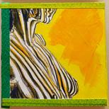 6 pictura_autor Alina Manole.jpg