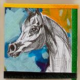 27  pictura_autor Alina Manole.jpg