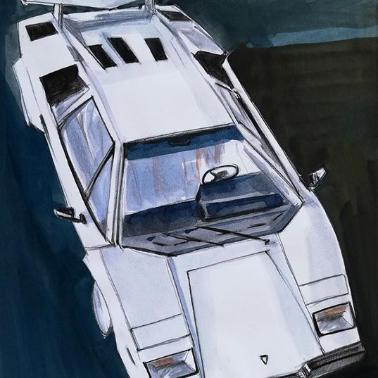 Lamborghini Countach.jpg