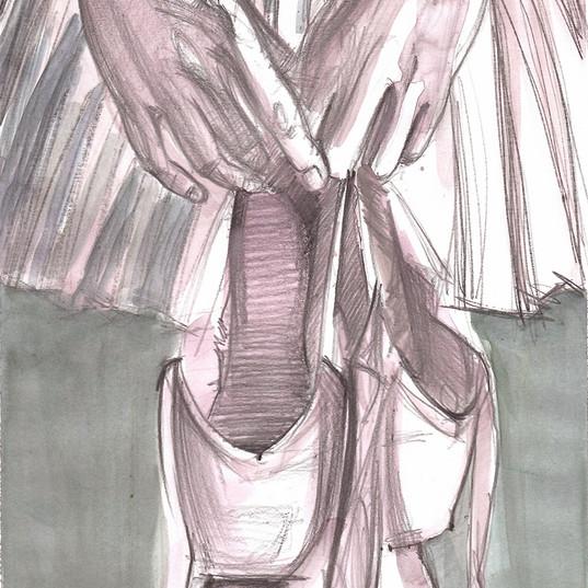 balerini_autor AlinaManole.jpg