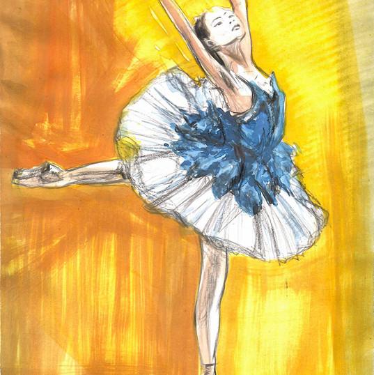balerina cu rohie albastra.jpg