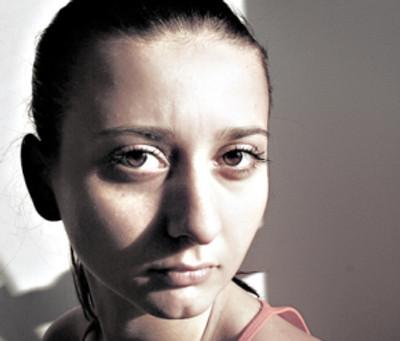 Artindex >> Alina Manole