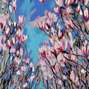 magnolii_50pe 80 cm_ap_autor AlinaManole