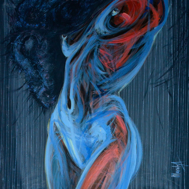 blue _author Alina Manole.jpg
