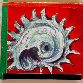 21  pictura_autor Alina Manole.jpg