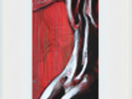 nud rosu