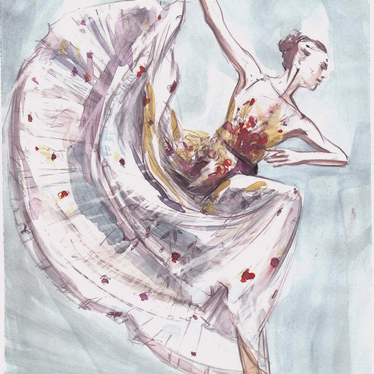 rochie de voal_A4_autor Alina Manole cop