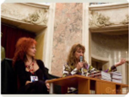 foto SIMN_ conferinta de presa