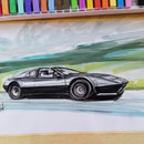 Ferrari 365 GT4 Berlinetta Boxer _autor