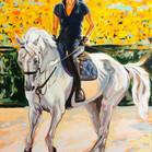 pictura_autor Alina Manole (16 of 20).jp