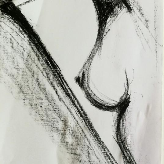 schita 1.jpg