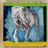 30  pictura_autor Alina Manole.jpg