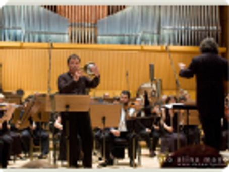 foto SIMN_concertul orchestrei nationale radio