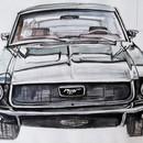 1968 Ford Mustang GT .jpg
