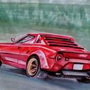 Lancia Stratos HF Stradale '75.jpg