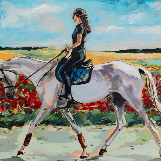 pictura_autor Alina Manole (15 of 20).jp