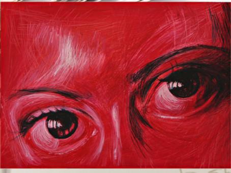 self-portrait_eyes