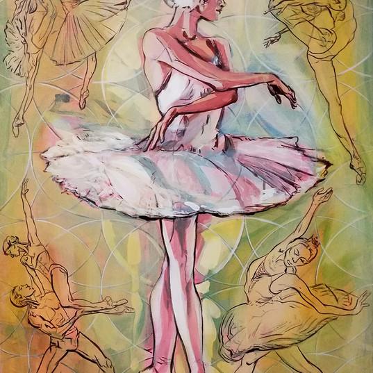 balet_60pe90 cm_autor AlinaManole.jpg