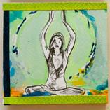 3 pictura_autor Alina Manole.jpg