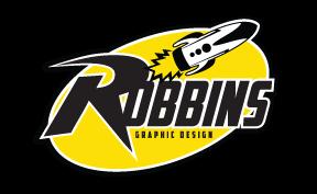robbins-logo.png