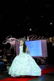 Kritiq Fashion Show 2019-19.jpg