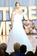 Perfect Wedding Guide Show Fall 2019-44.