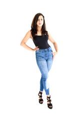 Priyanka Headshots-2.jpg