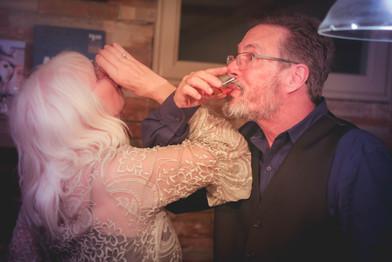 John and Debra Payne Wedding-136.jpg