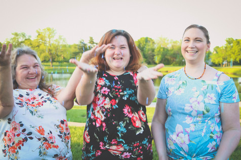 Michelle Mothers Day 2019-30.jpg