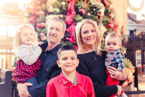 ROSS FAMILY PHOTOS 2019-12.jpg