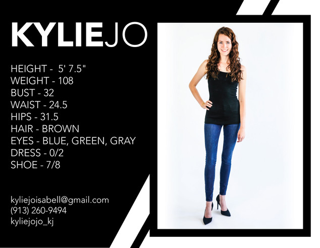 KYLIE-DIGITAL-COMP-CARD.jpg
