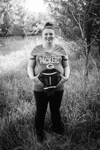 Ashley Maternity 2018 (28 of 36).jpg