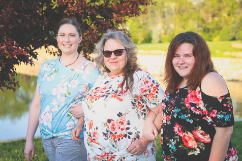 Michelle Mothers Day 2019-1-6.jpg