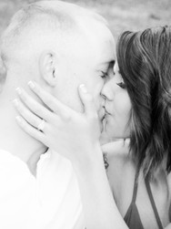 ENGAGEMENT PICTURES-71.jpg