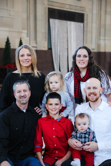 ROSS FAMILY PHOTOS 2019-31.jpg