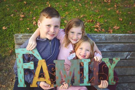 Stultz Family 2019-15.jpg