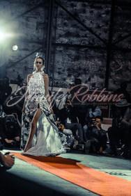 Kritiq Fashion Show 2019-30.jpg