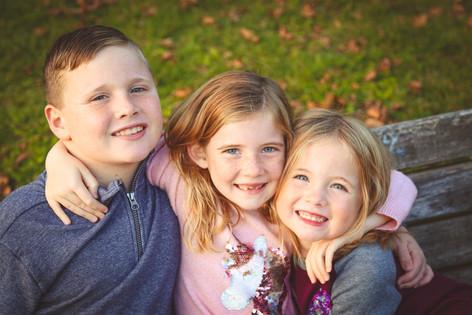 Stultz Family 2019-17.jpg