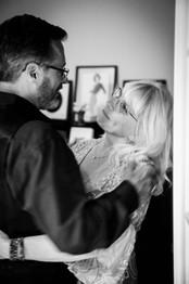 John and Debra Payne Wedding-144.jpg